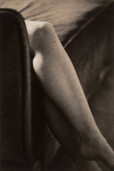Tomio Seike, 'Nude, Untitled, #2', 1995-1997