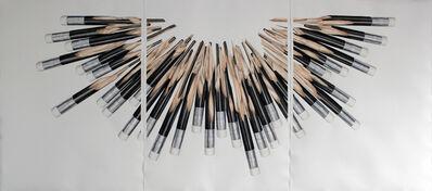 Quirarte y Ornelas, 'Estructura Modular I', 2013