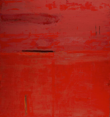 Katherine Parker, 'Malta', 2010