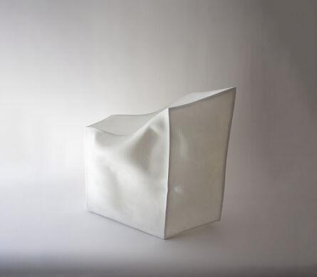 Sachi Fujikake, 'Vestige', 2021