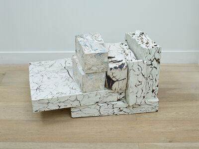 Fernando Casasempere, 'Stack 2', 2015
