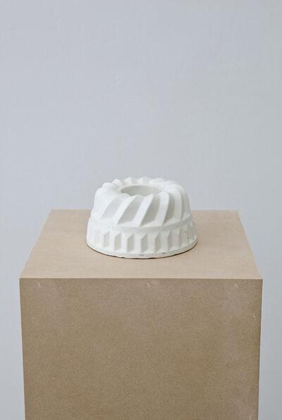Piero Golia, 'Untitled #9', 2011