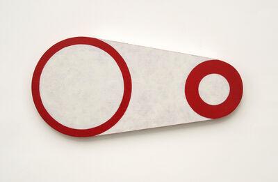Emi Ozawa, 'Composition 4', 2020