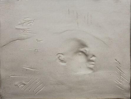 Robert Graham, 'Untitled', 1975