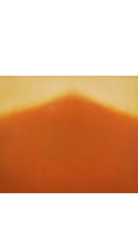 Jesse Gottesman, 'High Noon Sword ', 2014