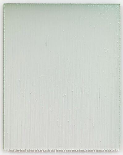 Joseph Cohen, 'Proposition 276', 2012