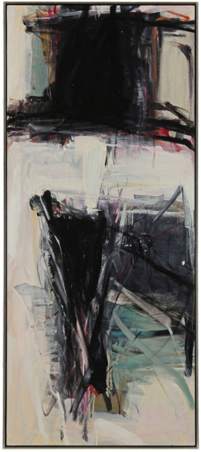 Tom Lieber, 'Tall Top Hat', 2014