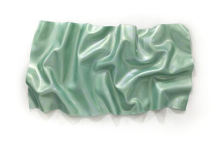 Paul Rousso, 'Sea Foam', 2020