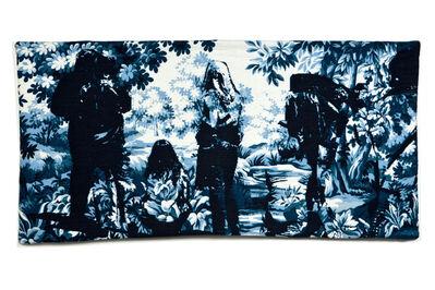 Sam Baron, 'Tapestry', 2013