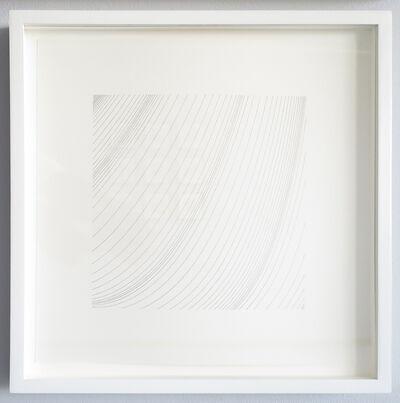 Mahmoud Hamadani, 'Untitled (Odes)', 2010