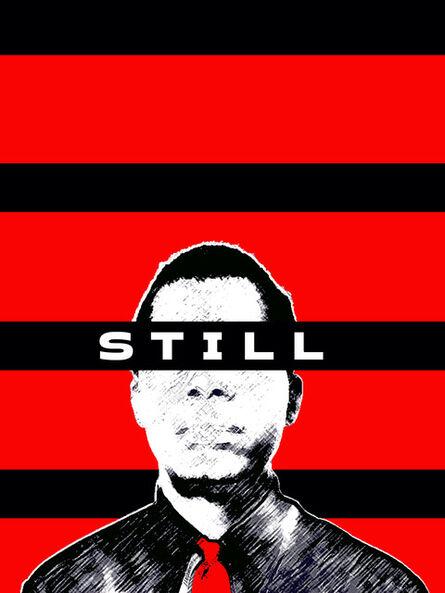 Hasef, 'Still', 2020