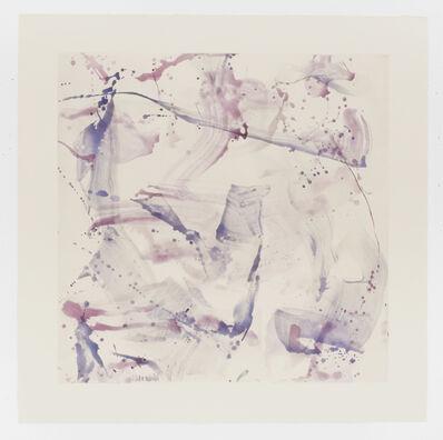 Suzann Victor, 'Portwine - Romance included', 2014