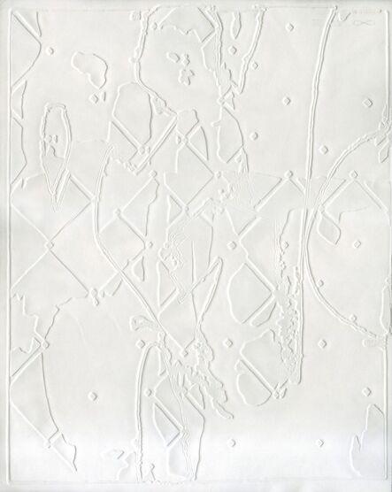 Zak Prekop, 'Untitled (BAM+NADA Portfolio)', 2013