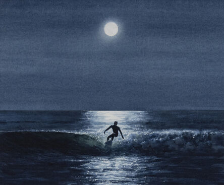 Tim Gardner, 'Untitled', n.d.