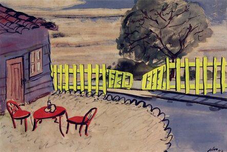 Roberto Diago, 'Untitled', 1952