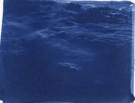 Simon Roberts, 'The Celestials, #09B_05_2020', 2020