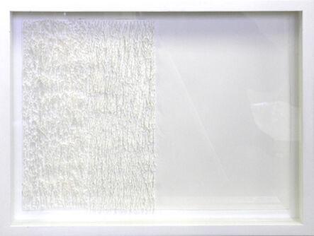 Lars Christensen, 'Untitled (10555)', 2010