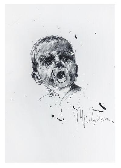 Philippe Pasqua, 'Untitled'