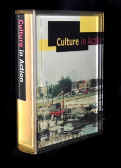 Airan Kang, 'Culture in Action', 2013