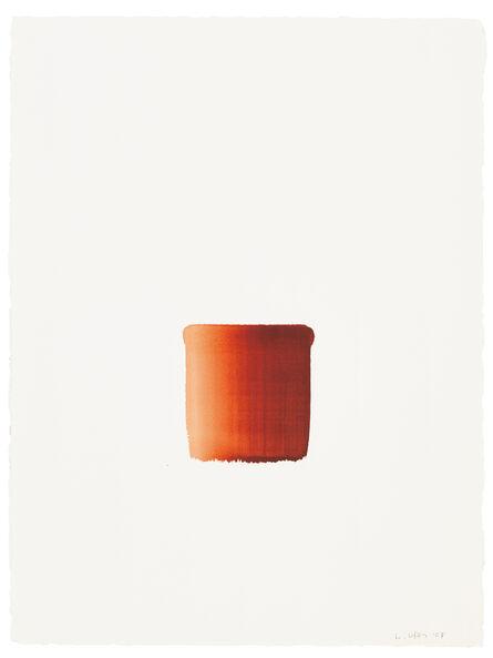 Lee Ufan, 'Dialogue', 2007