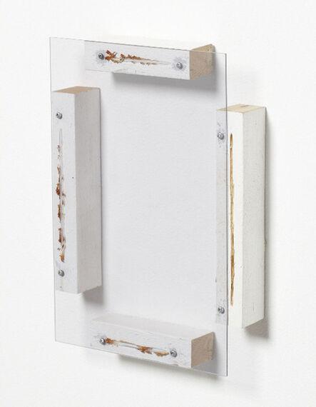 Kishio Suga, 'Spatial Environs', 1994