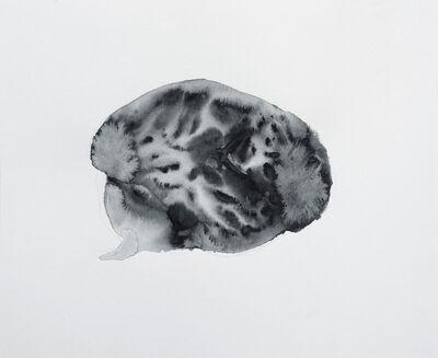 Razvan Anton, 'Brain', 2013