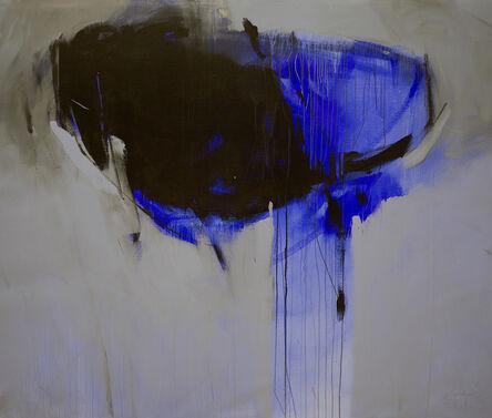 Fernando Gaspar, 'Floating Machine #14', 2018