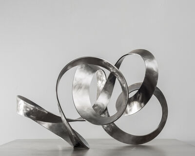 Ray Haydon, 'Untitled', 2015