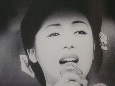 Nobuyoshi Araki, 'Grand Diary of a Photo Maniac', 1996