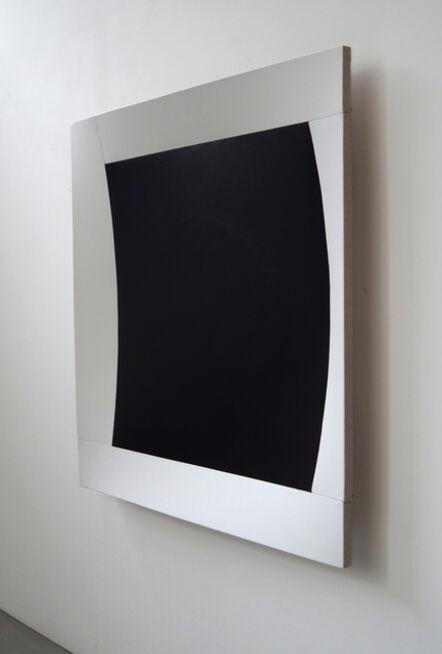 Jan Maarten Voskuil, 'Getting Square Again', 2014