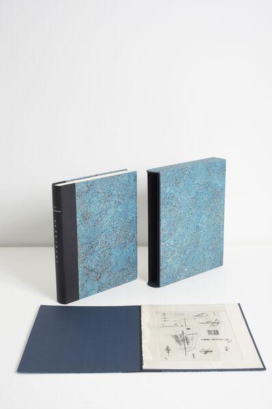 Wassily Kandinsky, 'Oeuvres de 1906 à 1929', 1930