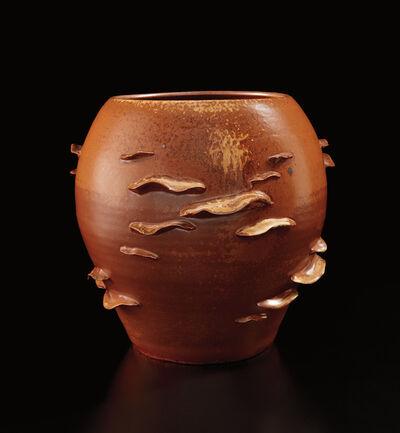 Paul Jeanneney, 'Large vase', 1903