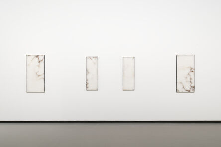 Tacita Dean, 'Presentation Windows', 2005