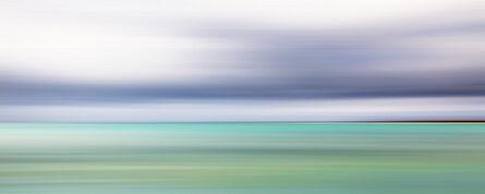 Etienne Labbe, 'Emerald Mood', 2016