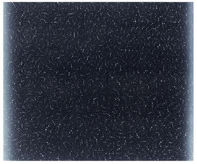 Teo Gonzalez, 'Untitled #641', 2012
