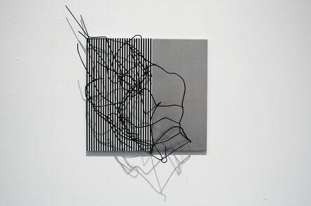 Tom Orr, 'Lawson', 2015