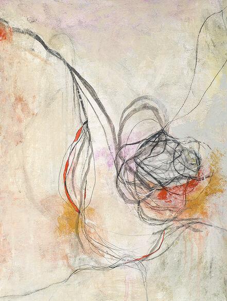 Tracey Adams, 'Tangle 6', 2021