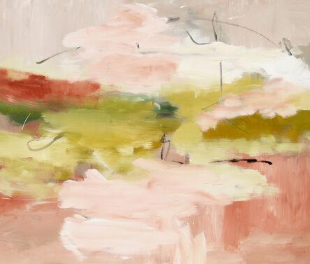Luc Leestemaker, 'Chrysanthemum # 1', 2010