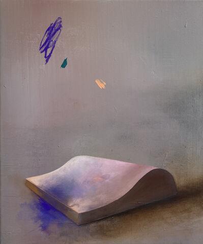 Adelheid De Witte, 'In Memoriam', 2020