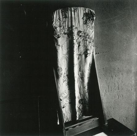 Issei Suda, 'Yugano, Amagi, Shizuoka, 1971', 1972