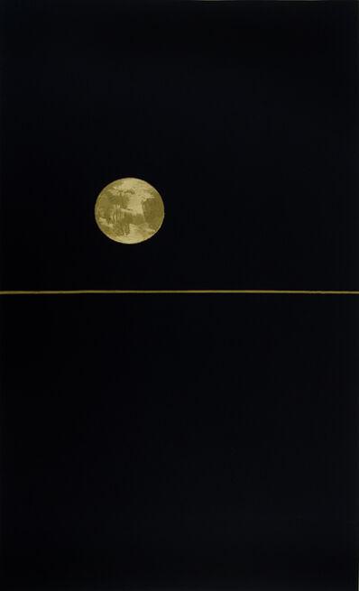 Anna Paola Protasio, 'Moonstruck', 2013