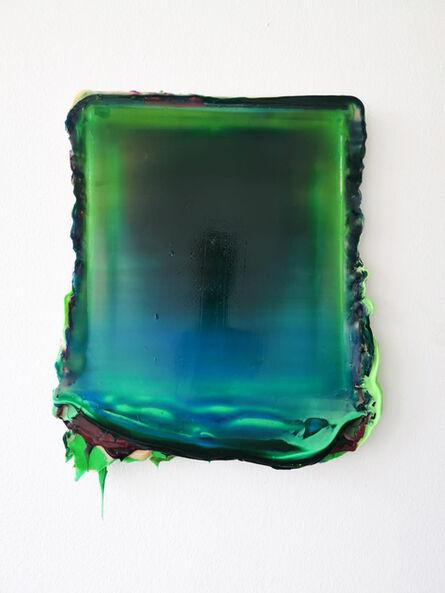 Lev Khesin, 'Alark', 2020
