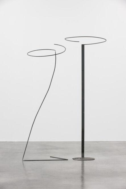 Kalin Lindena, 'Untitled', 2014