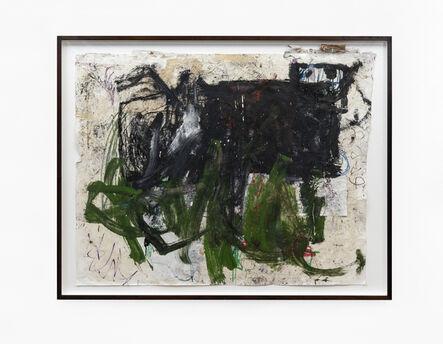Greg Haberny, 'Untitled', 2020