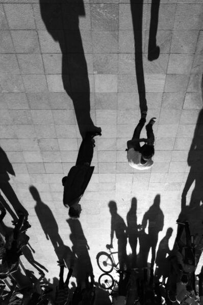 Dariush Nehdaran, 'Untitled', 2011