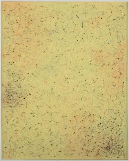 Qiang Chen, 'No.15-4¡', 2015