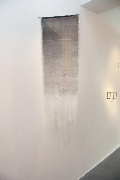 Sol Pipkin, 'Hilos de conocimiento obsoleto', 2014