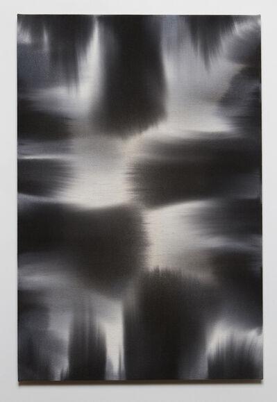 Luce Meunier, 'Flot 4', 2015