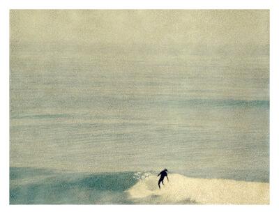 John Huggins, 'Malibu #4', 2013