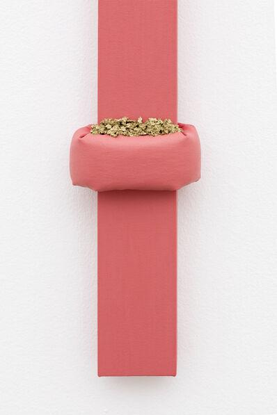 Dianna Molzan, 'Untitled (detail)', 2015